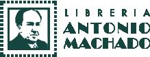 ANTONIO MACHADO CÍRCULO BELLAS ARTES