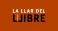 LA LLAR DEL LLIBRE - Didot