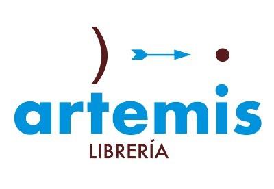 ARTEMIS LIBRERÍA