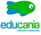 EDUCANIA