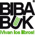 BIBABUK