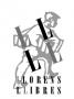 LLORENS LLIBRES