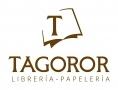 TAGOROR