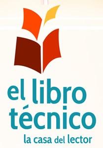EL LIBRO TÉCNICO SUR