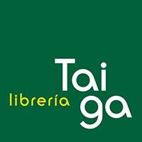 TAIGA (CC LUZ DEL TAJO)