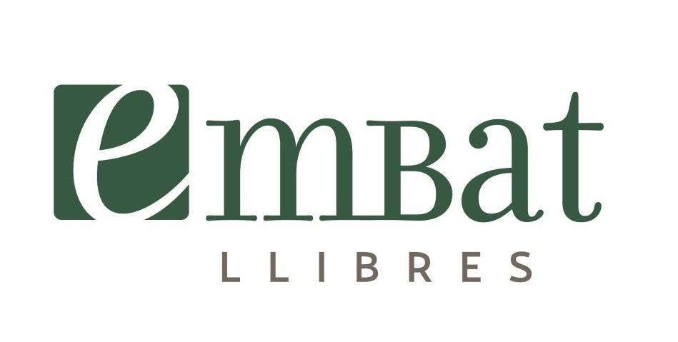 EMBAT LLIBRES